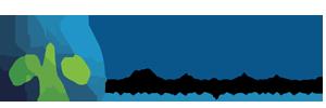 PRHS INC Logo